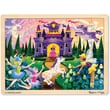 Melissa & Doug Fairy Fantasy Jigsaw (48 pc)