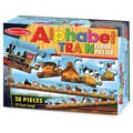 Melissa & Doug Alphabet Train Floor (28 pc)