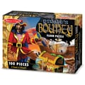 Melissa & Doug Pirate's Bounty Floor (100 pc)