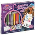Melissa & Doug Sprayza Fashion Airbrush Kit
