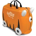 Melissa & Doug Trunki Sunny (Orange)