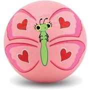Melissa & Doug Bella Butterfly Kickball