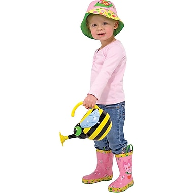 Melissa & Doug Bibi Bee Watering Can