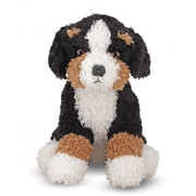 Melissa & Doug Barkley Bernese