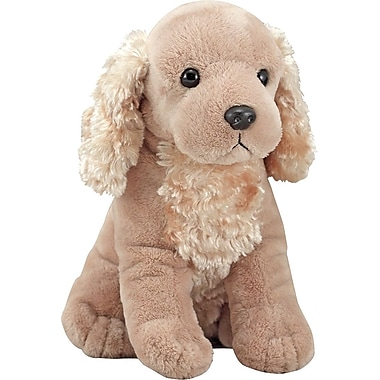 Melissa & Doug Spirit Cocker Spaniel