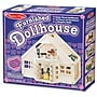 Melissa & Doug Furnished Dollhouse