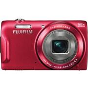 Fujifilm FinePix T550 16MP Digital Camera