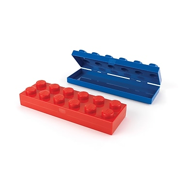 LEGO® Classic Brick Pencil Case