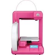 Cube® 3D Printer, Magenta
