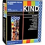 KIND Blueberry Pecan PLUS Fiber Bars, 1.41 oz.