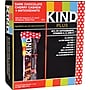 KIND Dark Chocolate Cherry Cashew PLUS Antioxidants Bars,