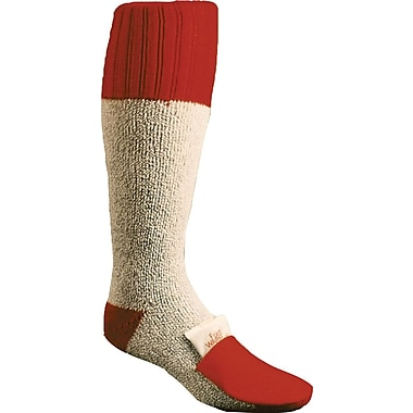HeatMax Heated Sock, Size L/XL