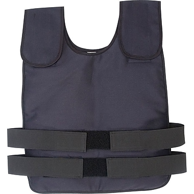 THERMO-COOL Cool Zone Vest