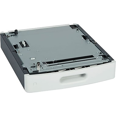 Lexmark™ 40G0800 250-Sheet Tray