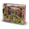 Melissa & Doug Shot on Goal Floor Puzzle(48 pc)
