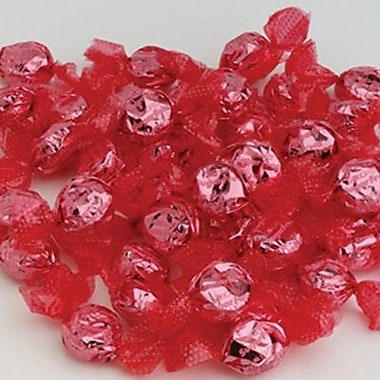 GoLightly Watermelon Hard Candy, 5 lb. Bulk