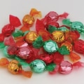 GoLightly Tropical Assorted Hard Candy, 5 lb. Bulk