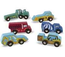 Trucks, Trains & Vehicle Sets