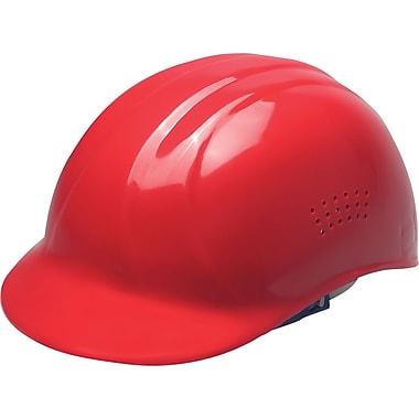 #67 Bump Cap, Red