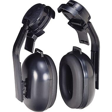 TASCO - Protège-oreilles T-2000