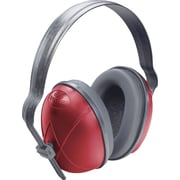TASCO Apache Multiposition Headband Earmuffs