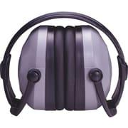 TASCO Silhouette Foldable Headband Earmuffs