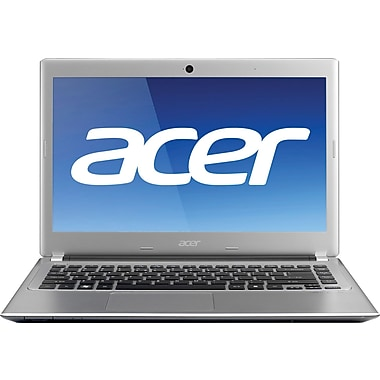 Acer V5-471P-6840 14in. Touch Screen Laptop