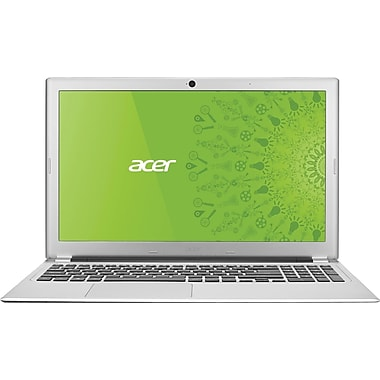 Acer V5-571P-6888 15.6in. Touch Screen Laptop