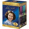 Shirley Temple Storybook Complete Collection (Six-Discs)