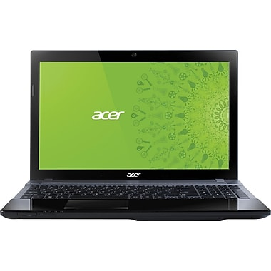 Acer V3-571-9890 15.6in. Laptop