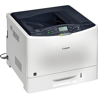 Canon imageCLASS LBP7780Cdn Color Laser Printer