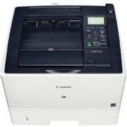 Canon imageCLASS LBP6780dn Mono Laser Printer