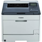 Canon LBP7660Cdn Laser Networking Printer