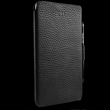 Sena Ultra Slim Leather Sleeve For Asus Google Nexus 7, Black