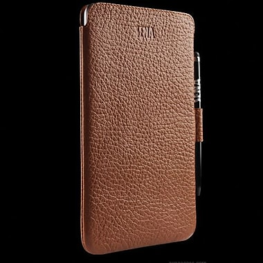 Sena Ultra Slim Leather Sleeve For Asus Google Nexus 7, Tan