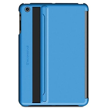 Marware® MicroShell Folio For iPad Mini, Blue