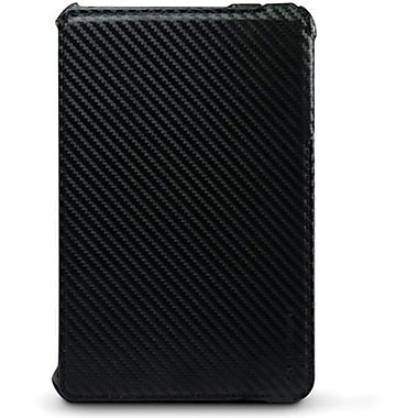 Marware® C.E.O Hybrid Folio For iPad Mini, Carbon Fiber
