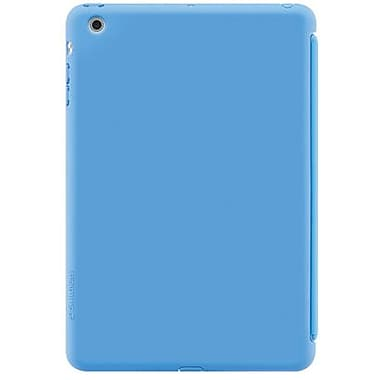 SwitchEasy™ CoverBuddy™ Hard Case For iPad Mini, Blue