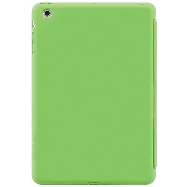SwitchEasy™ CoverBuddy™ Hard Case For iPad Mini, Green