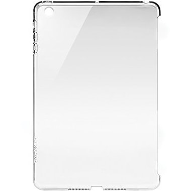 SwitchEasy™ CoverBuddy™ Hard Case For iPad Mini, Ultra Clear