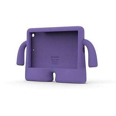 Speck® iGuy Stand For iPad Mini, Grape Purple