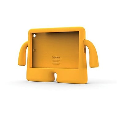 Speck® iGuy Stand For iPad Mini, Mango