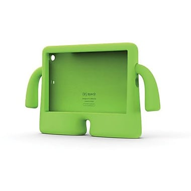Speck® iGuy Stand For iPad Mini, Green