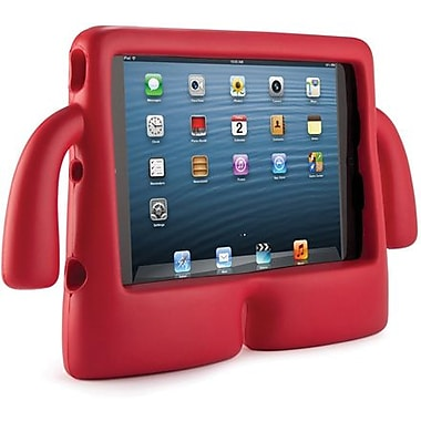 Speck® iGuy Stand For iPad Mini, Red