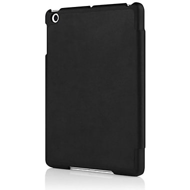 Incipio® LGND Hard Case & Cover For iPad Mini, Obsidian Black