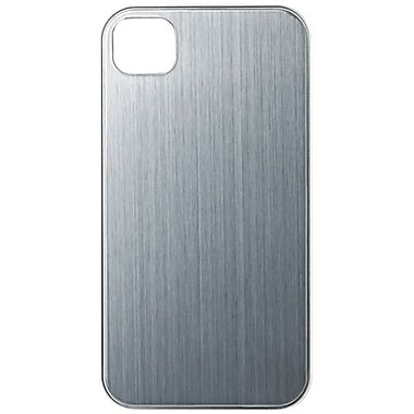 Ozaki® iCoat™ Health Success Deluxe Case For iPhone 4/4S