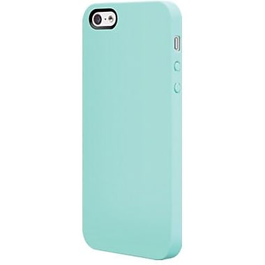 SwitchEasy™ Nude™ Slim Case For iPhone 5, Mint
