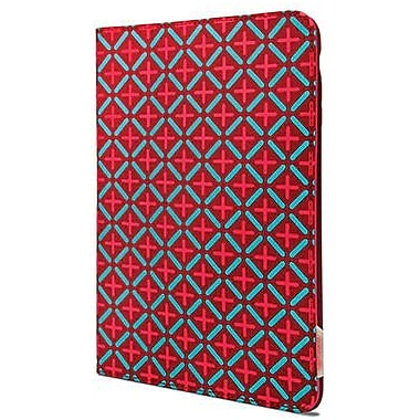 X-Doria SmartStyle Bloom Hard Case & Cover For iPad Mini