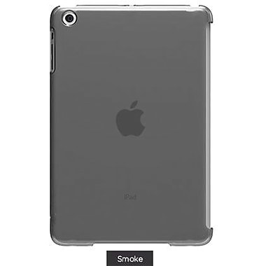X-Doria Engage Hard Case For iPad Mini, Smoke
