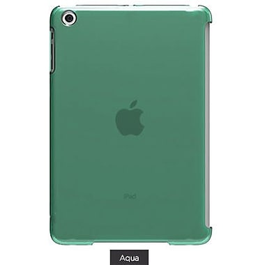 X-Doria Engage Hard Case For iPad Mini, Aqua